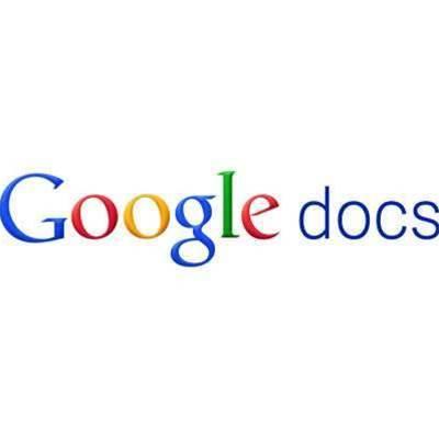 Google Docs now exports to ePub