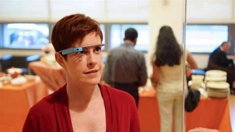 What Google needs to do to avoid a big flop with the next Google Glass