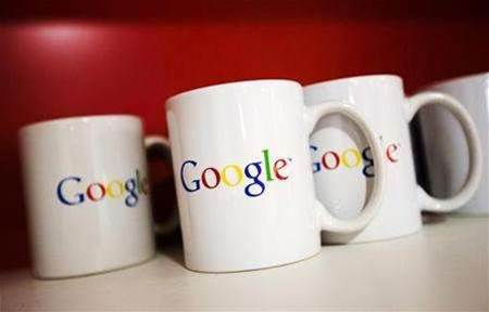 Google probe to wrap up