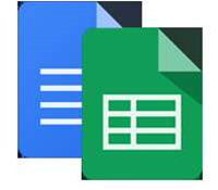 Google launches standalone Google Docs and Google Sheets app for Android