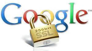 Cross-site scripting vulnerability found on Google's French website