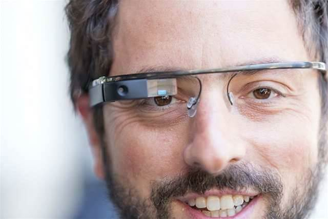 Google Glass future uncertain as some believers lose faith
