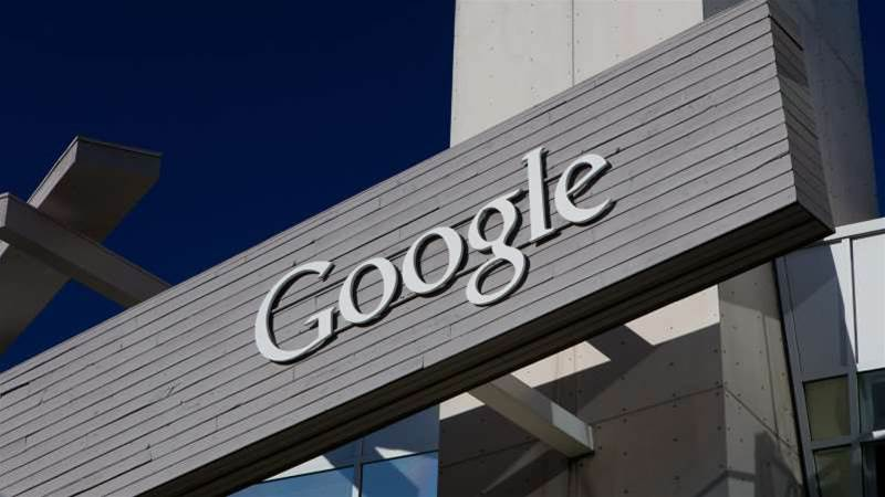 In Google limelight, XYZ CEO rules out sale