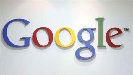 Google faces EU pressure to change privacy policy