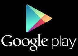 Nagging ad-displaying Google Play app forces users to give high ratings
