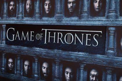 HBO hackers leak unaired GoT episodes, steal employee data