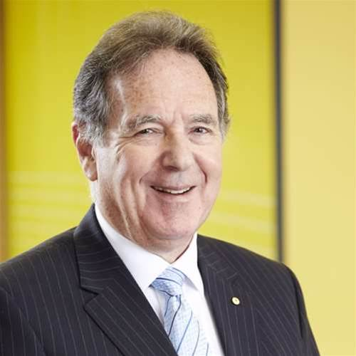Former ACCC head warns content is the new telco battleground