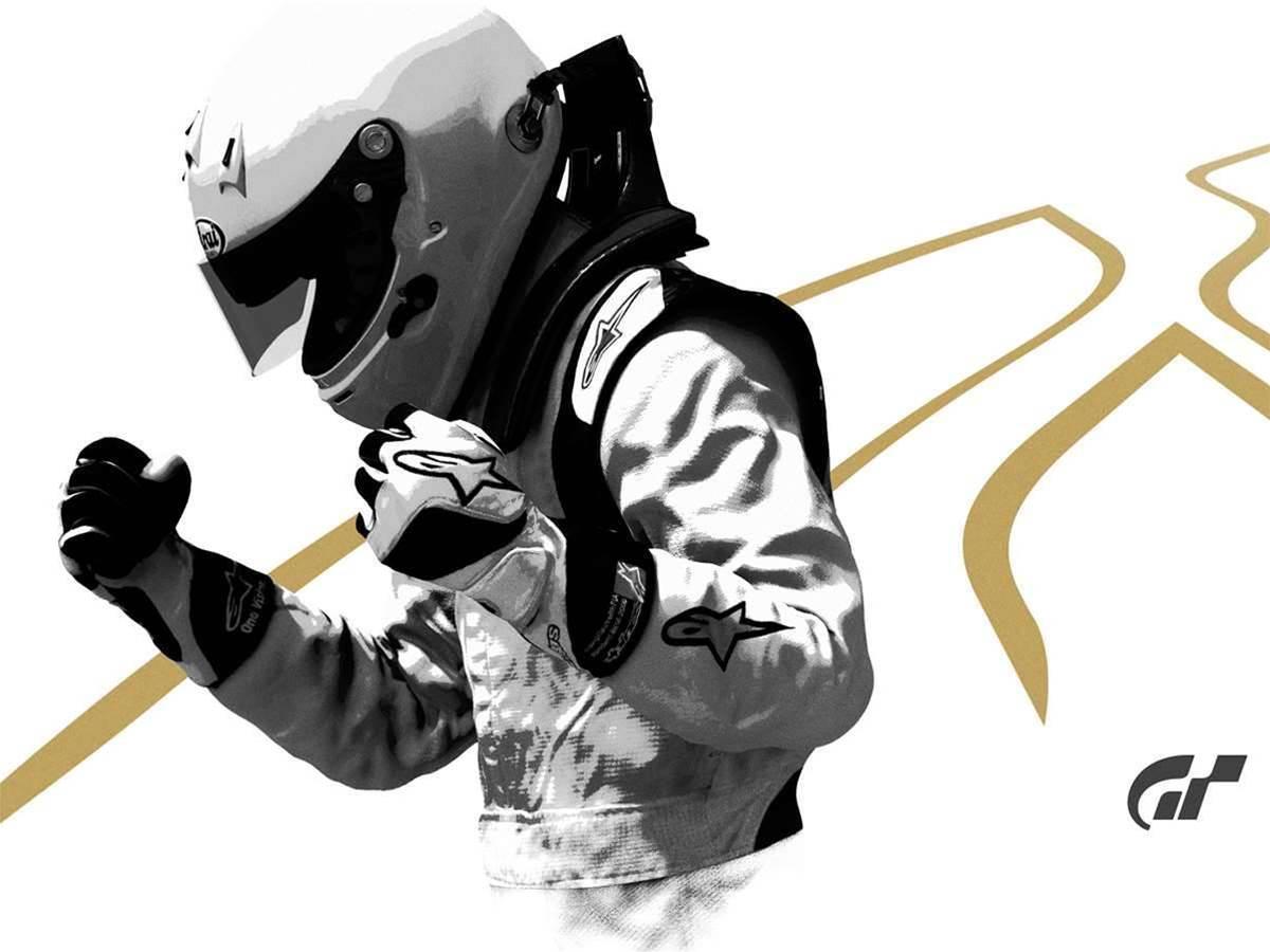 Gran Turismo Sport revs onto PS4 November 18