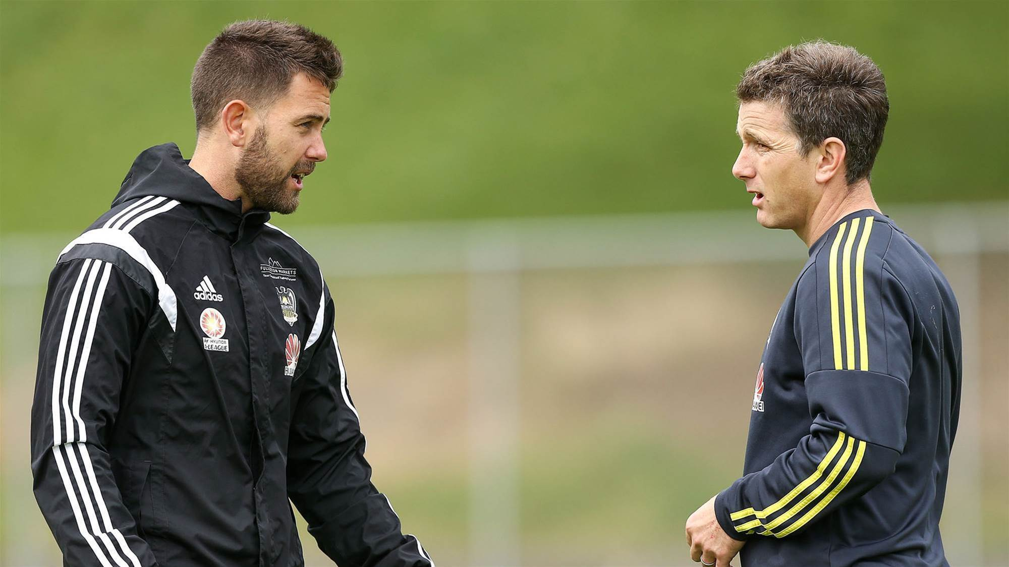 Nix boss keeps faith with attack