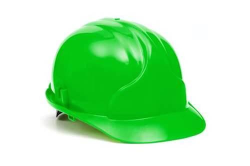 IBM buys Green Hat