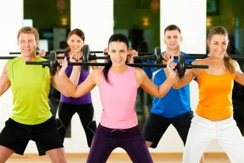 Fitness First deploys global MPLS network