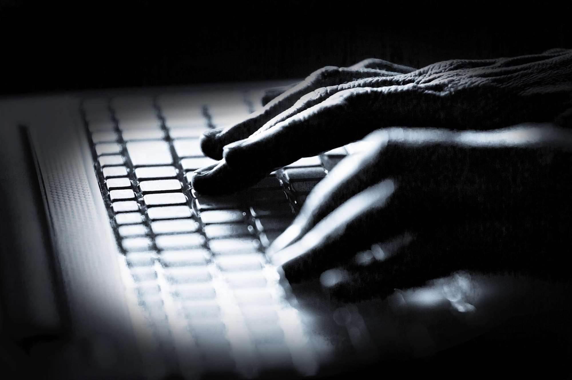 Online fraudsters top Aussie cybercrime blacklist