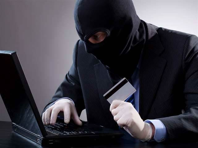 Urgent warning about scammers impersonating the ACCC