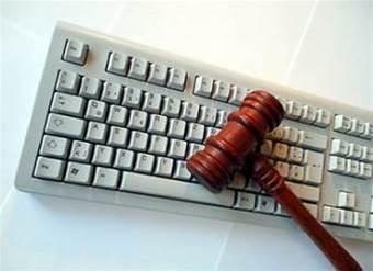 Microsoft overseas data: US judges claim extra-territorial jurisdiction