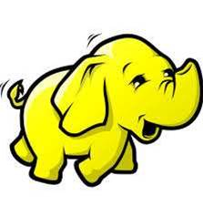 Hadoop and Big Data: 101