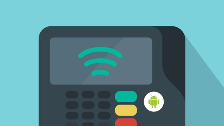 Google testing hands-free mobile payments