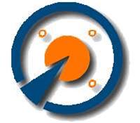 Hardwipe 4.0.1 drops 32-bit support