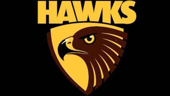Hawthorn team manager passes away