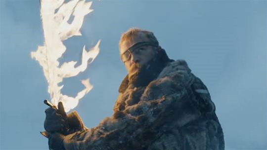 HBO just leaked Game of Thrones season 7 episode 6 overnight