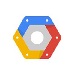 Google Compute Engine made generally available