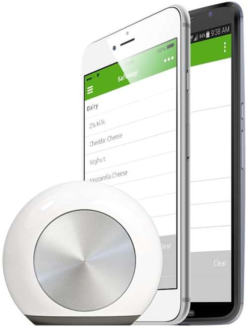 Coles trials voice-recognition ordering tech