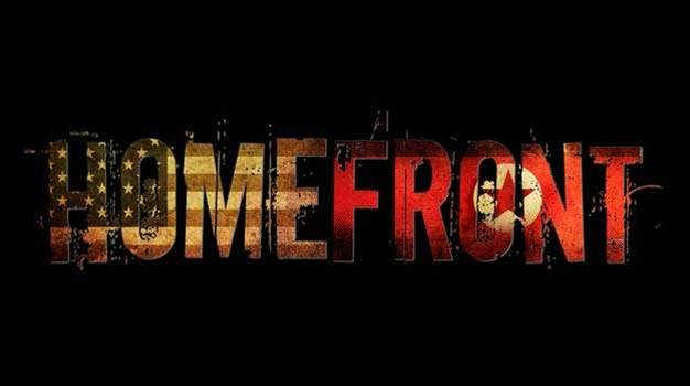Homefront specs and PC specific details announced