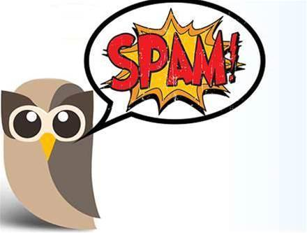 7000 Hootsuite users compromised via OAuth