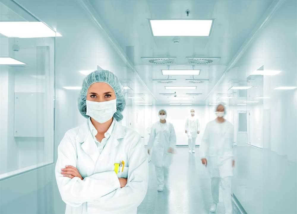 WA Health to finally end IT leadership limbo