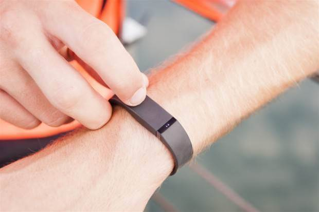 Beyond fitness trackers: How can tech make a bigger impact on our health?