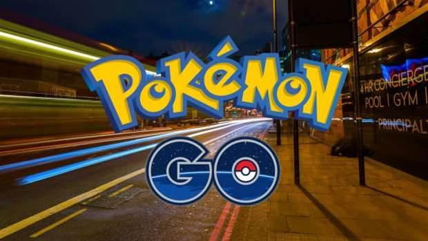Pokemon Go 'a western cyber-espionage tool'?