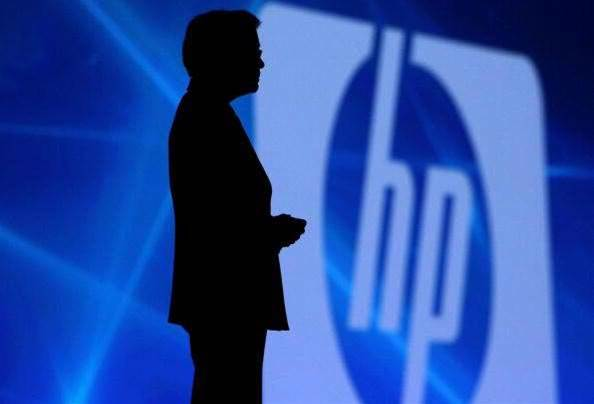 Australian resellers to get HP Helion in November