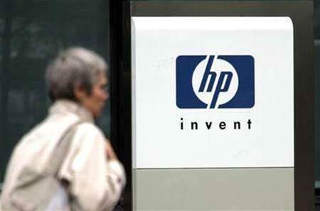 HP says Oracle violated Itanium contract