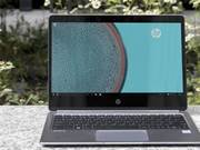 HP records best PC sales growth since XP refresh
