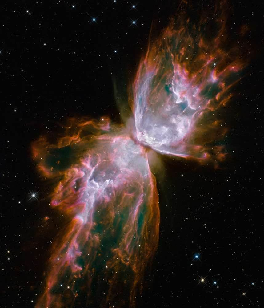 Is NASA Going To Let The Hubble Telescope Burn?