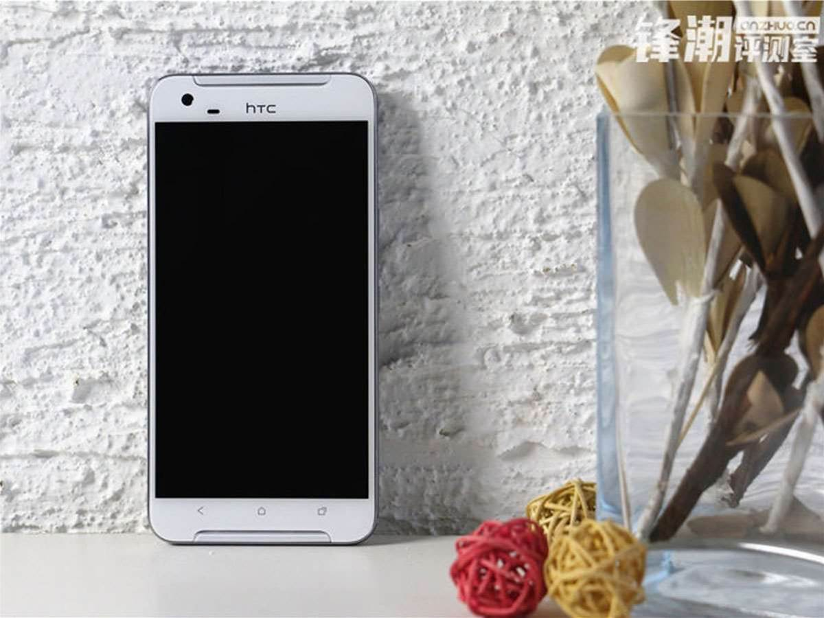 HTC One X9 camera will have RAW support and OIS