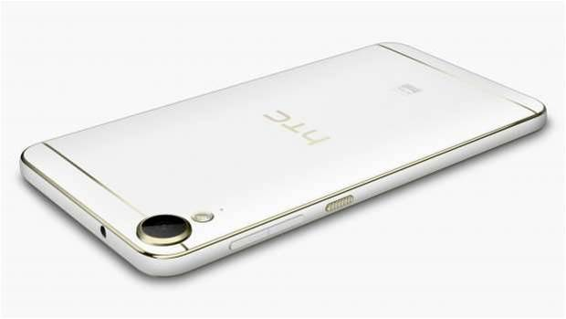 HTC announces the Desire 10 Pro and Lifestyle to revamp the brand