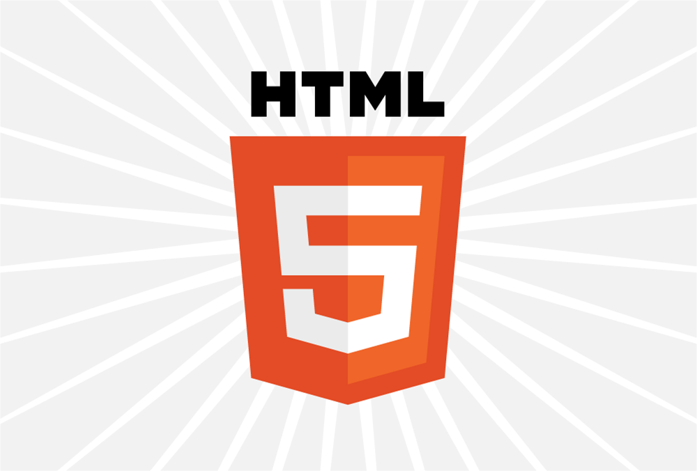 YouTube Now Plays HTML5 Video By Default, Eschews Adobe Flash