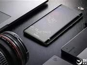 More renders of Huawei's P10 arrive