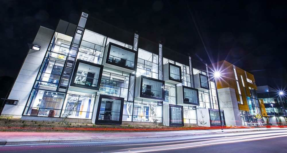 New home for startups in Wollongong