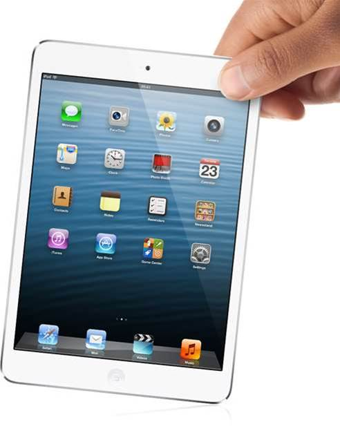 iOS 9.3 upgrade bricks iPad 2 devices