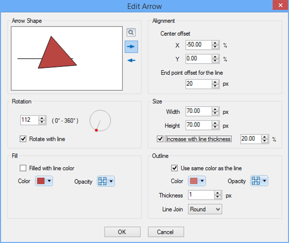 iPhotoDraw 2.0 adds annotation features