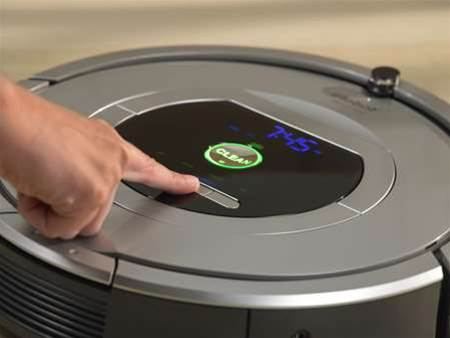 Top 5 robot vacuum cleaners