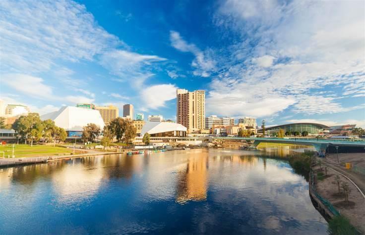 Techstars launches Adelaide IoT accelerator program