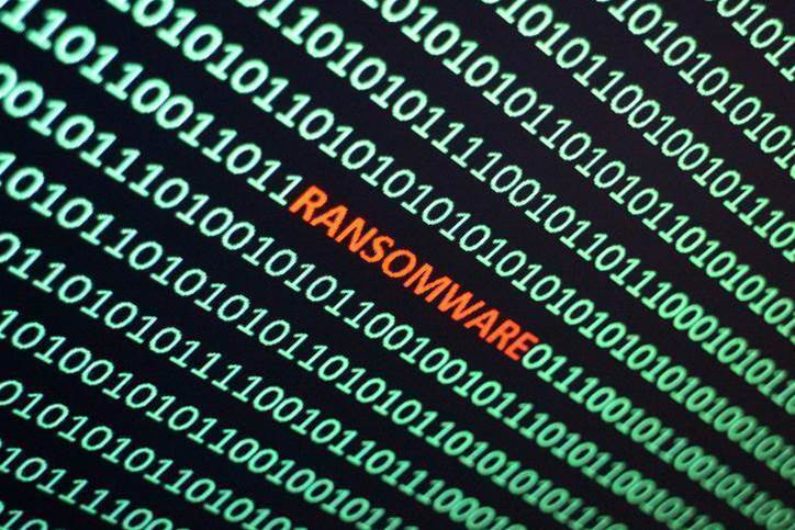 Clues point to North Korea in ransomware outbreak