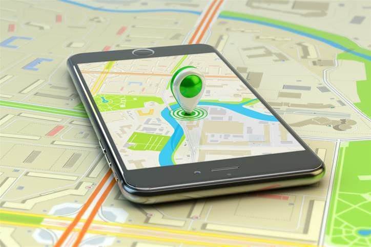 TomTom to boost Azure's location capabilities