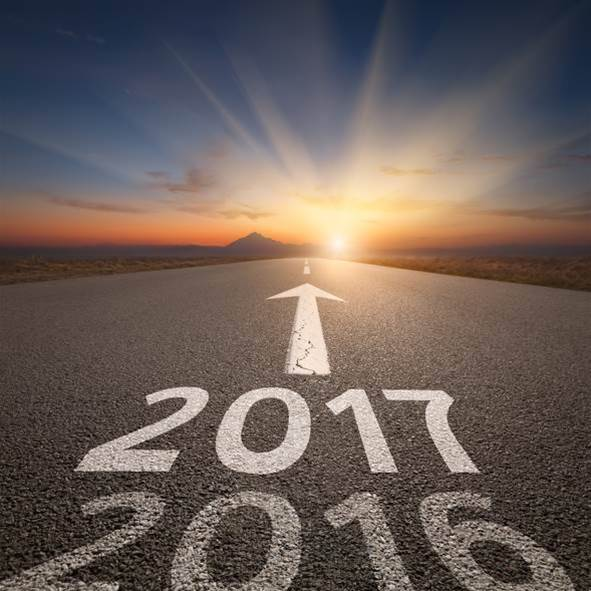 IoT to take centre stage in 2017: Symantec