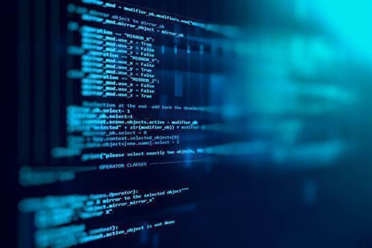 ZigBee Alliance launches new IoT language