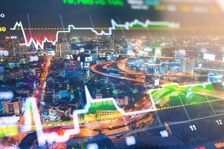 How we need to prepare for smart cities