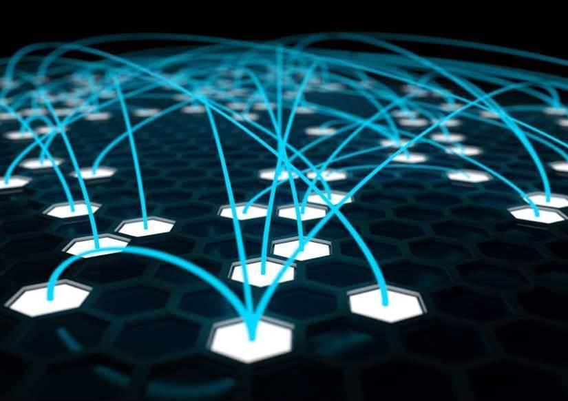 Gemalto launches QoS platform for IoT devices