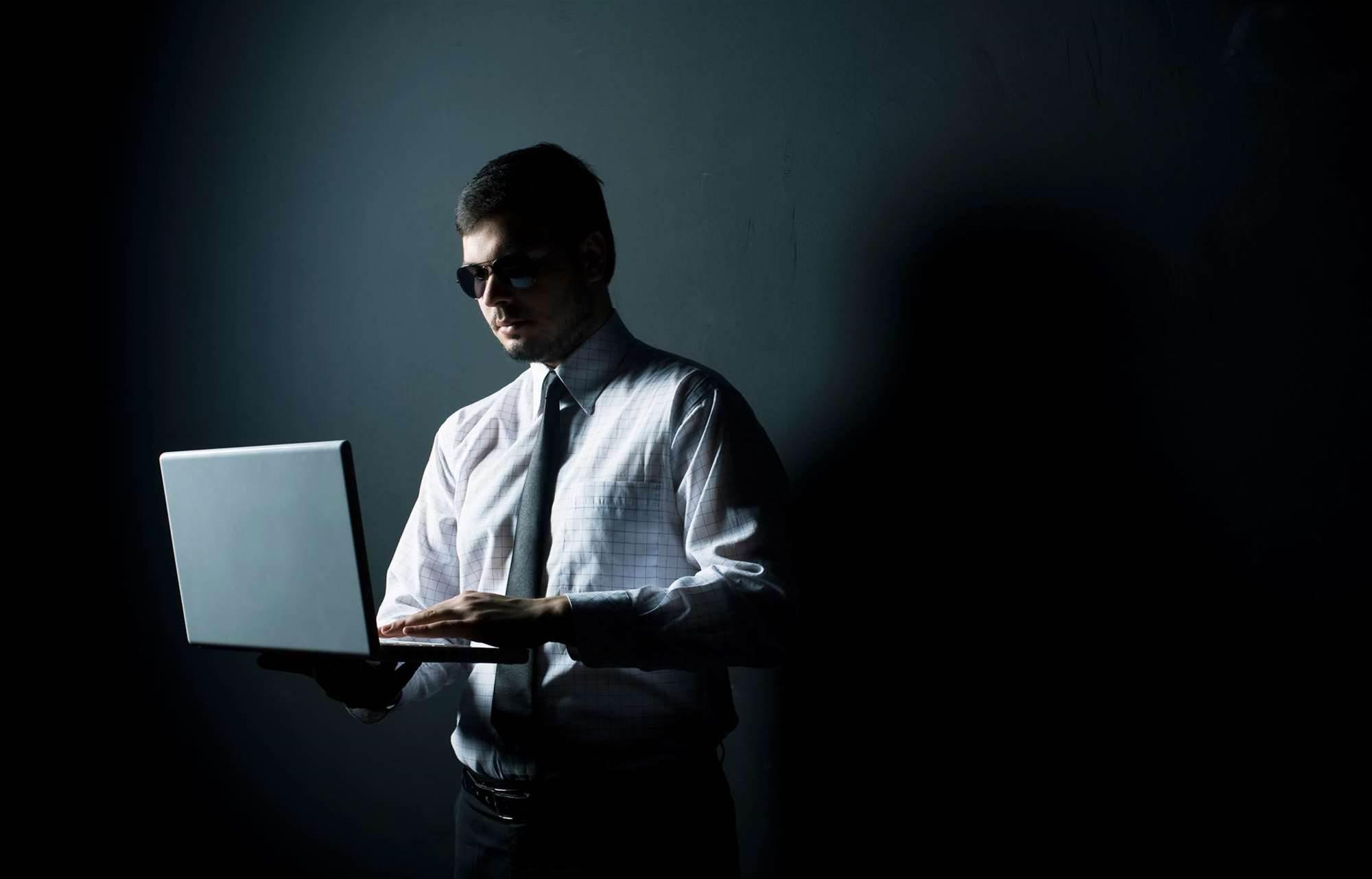 Hacker behind massive heist pleads not guilty
